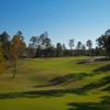 A view from fairway #5 at Dogwood from TimberCreek Golf Club