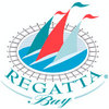 Regatta Bay Golf & Country Club - Semi-Private Logo
