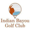 Choctaw/Creek at Indian Bayou Golf & Country Club - Semi-Private Logo