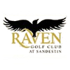 Raven at Sandestin Golf and Beach Resort Logo