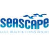 Seascape Resort - Resort Logo