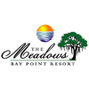 Bay Point Resort - Meadows Course Logo