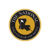 The National Golf Club of Louisiana Logo