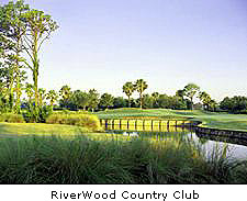 RiverWood Country Club