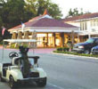 Golf Packages Etc - Biloxi