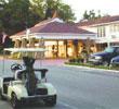 Golf Packages Etc - Biloxi